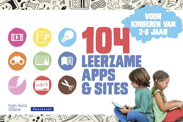 WIJS Magazine: de online wereld in