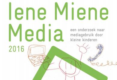 Iene Miene Media