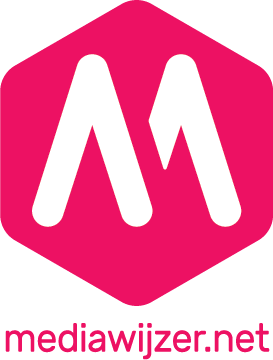 Logo Mediawijzernet